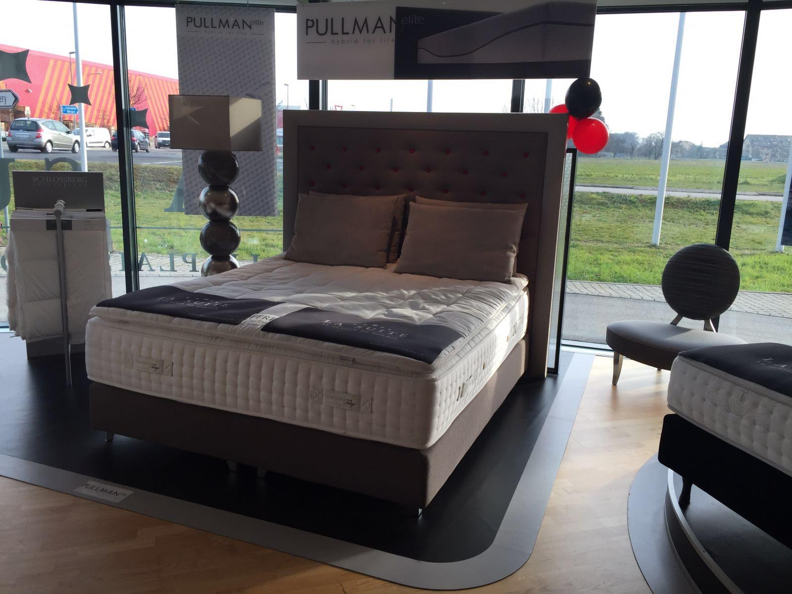 docks de la literie 28 images ensemble andr 233 renault majorque sommier arno docks de la. Black Bedroom Furniture Sets. Home Design Ideas