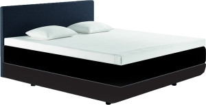 boxspring.topper