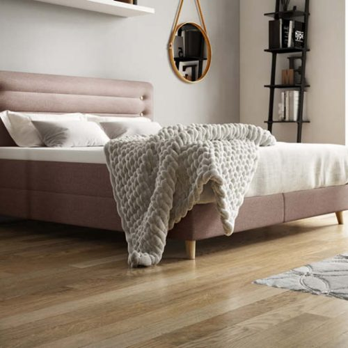 Boxspring Sion Collection Superba