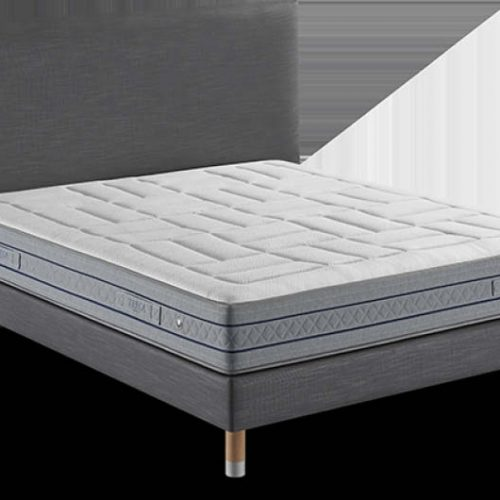 Quality Treca  Mattress