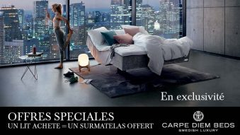 offre-literie-boxspring-suedois-etoy