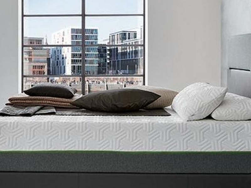 Boxspring le confort ultime